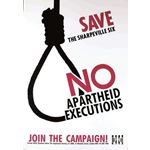 po092. Save the Sharpeville Six
