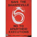 po093. Save the Sharpeville Six