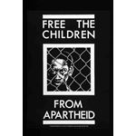 po107. Free the Children from Apartheid