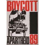 po113. Boycott Apartheid 89