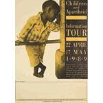 po116. Children and apartheid