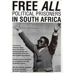po128. Free All Political Prisoners in South Africa