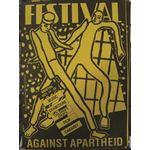 po141. Bristol Festival against Apartheid