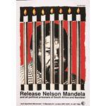 po149. 'Release Nelson Mandela'
