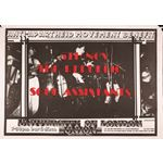 po159. Anti-Apartheid Benefit Concert, 1983