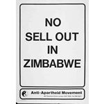 po163. 'No Sell Out in Zimbabwe'