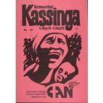 po171. 'Remember Kassinga'