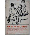 po174. Durham University Disinvestment Campaign 2