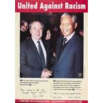 po181. 'United Against Racism'
