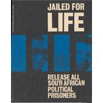 po187. 'Jailed for Life'