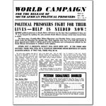 pri10. World Campaign, September 1964