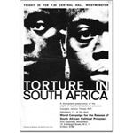 pri12. 'Torture in South Africa'
