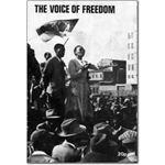 pri20. 'The Voice of Freedom'