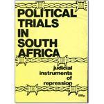 pri27. Political Trials in South Africa