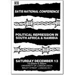 pri30. SATIS National Conference