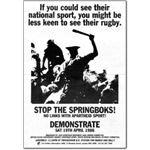 spo17. 'Stop the Springboks!'