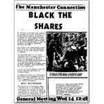 stu10. The Manchester Connection