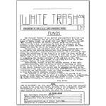 stu17. White Trash No. 2