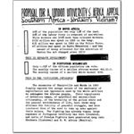 stu20. Student Landrover appeal