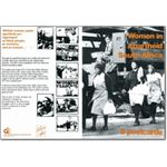 wom06. Women in Apartheid South Africa