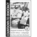 wom07. Countdown to Democracy