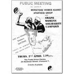 wom21. Merseyside Women against Apartheid