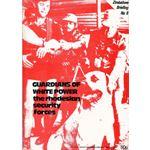 zim24. Guardians of White Power