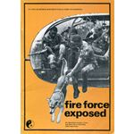 zim25. Fire Force Exposed